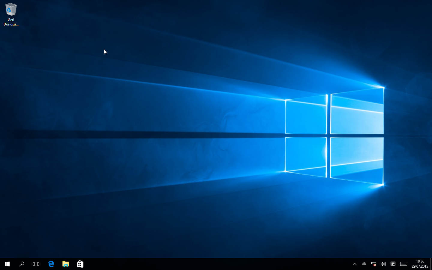 windows-10-final-9.png