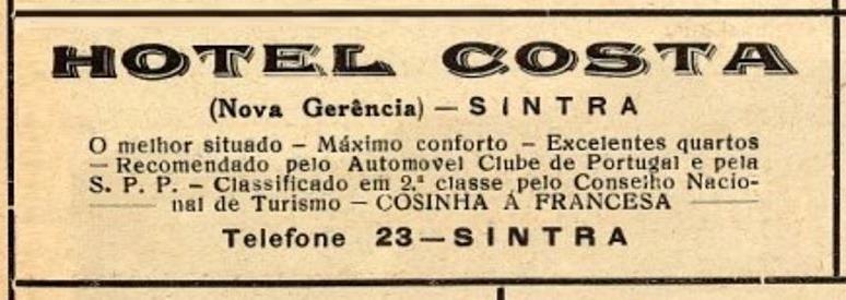 [1940-Hotel-Costa-16-0913]