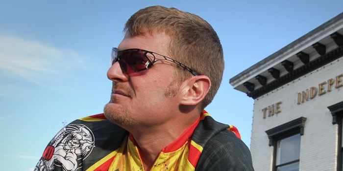 Floyd Landis   Net Worth, Income, Salary, Earnings, Biography, How much money make?