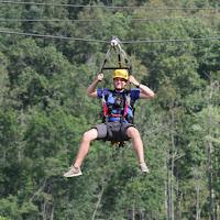 Summit Adventure 2015 - IMG_3313.JPG