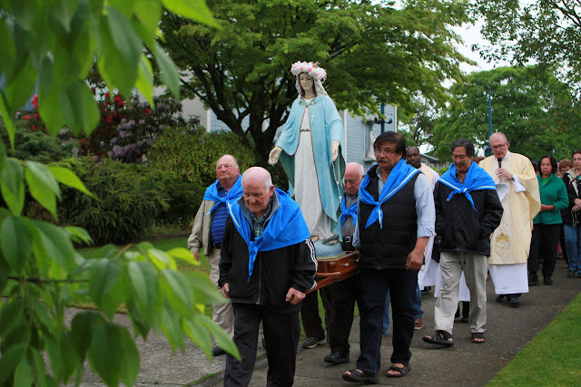 Solemn Crowning of Mary 2017 - IMG_9485.JPG