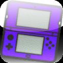 e3DS Pro.emu icon