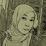 Andri Setianingsih's profile photo