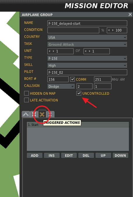 Arma 3 How To Edit Steam Workshop Missions