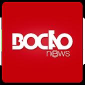 Bocão News