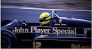 F1-Fansite.com Ayrton Senna HD Wallpapers_52.jpg