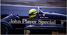 F1-Fansite.com Ayrton Senna HD Wallpapers_52.jpg