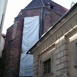 Remont - duszpasterstwo - budynek - 6.jpg