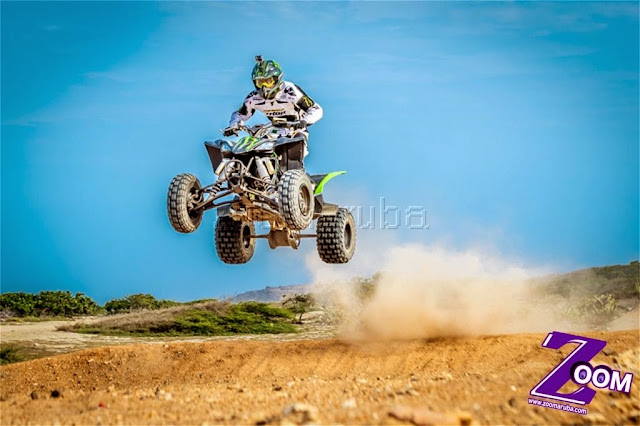Moto Cross Grapefield by Klaber - Image_123.jpg