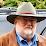 John Roberts Photography's profile photo