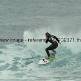 _DSC2371.thumb.jpg