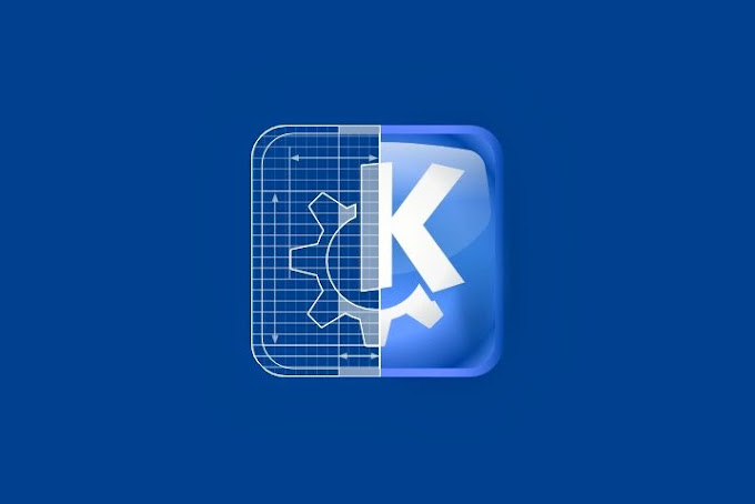 Todo lo que deberías saber sobre KDE 5