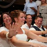 Bruiloft Lyanne en Martin Paviljoen de Leyen