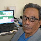 2009 Winter Nationals - Chief Correspondent R. Jayaram