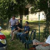 Camp. italiano 2009 021.jpg