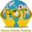 O P Mittal's profile photo