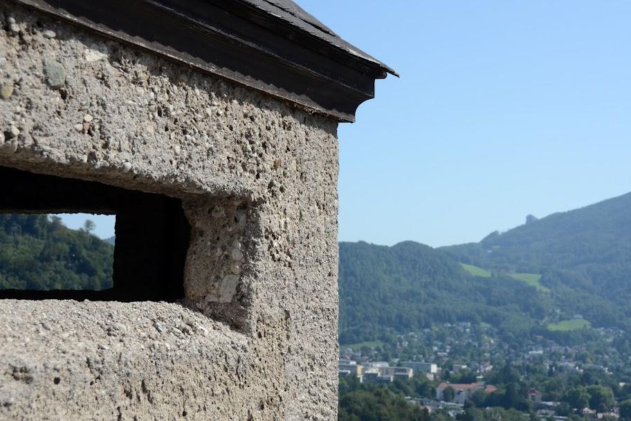 salzburg - IMAGE_D049C3D8-32F7-4077-9C14-8710F04A4D61.JPG