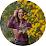 anna cano linares's profile photo