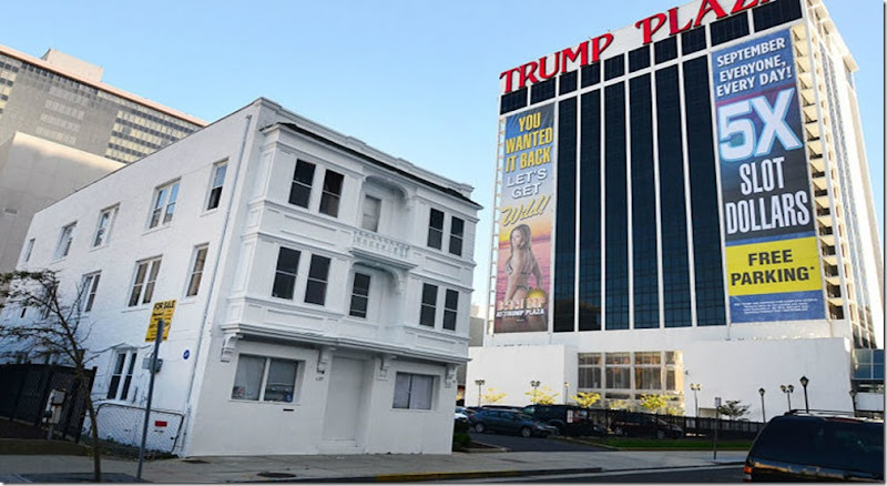 Trump-Plaza-and-Vera-Cokings-House