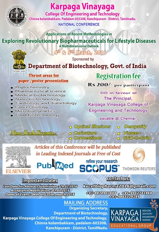 Pamplet 01 - Biopharma Conference copy 01 (1)