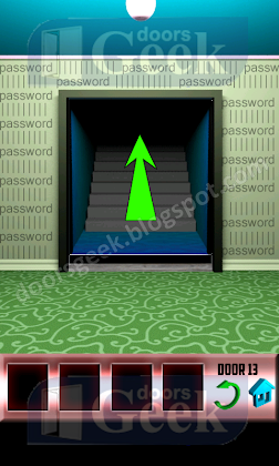 Games helper english deutsch roman hungary 100 doors for Door 4 level 13