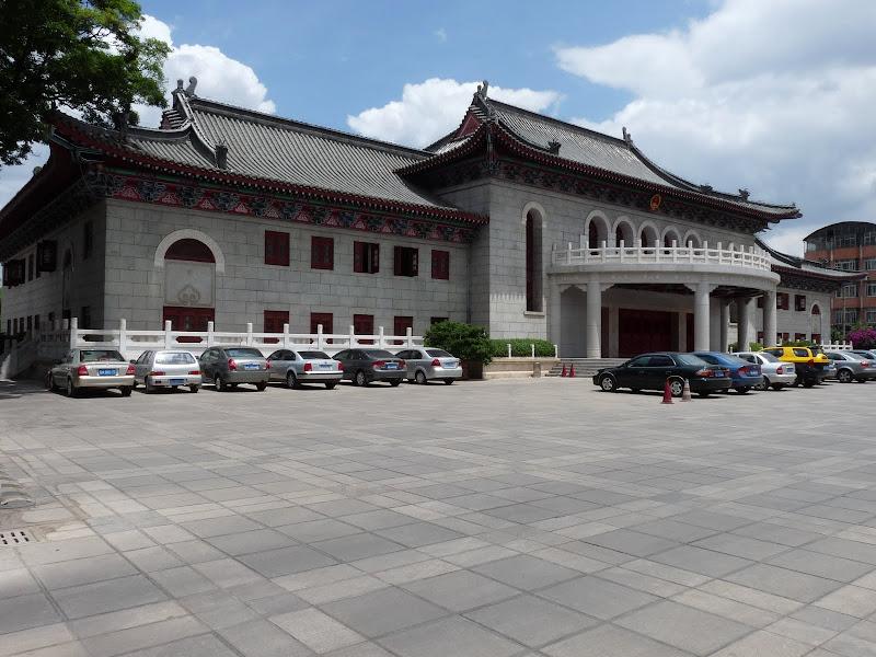 Chine .Yunnan . Lac au sud de Kunming ,Jinghong xishangbanna,+ grand jardin botanique, de Chine +j - Picture1%2B269.jpg