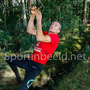 Survival Udenhout 2017 (155).jpg