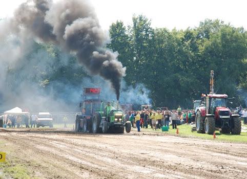 Zondag 22--07-2012 (Tractorpulling) (242).JPG