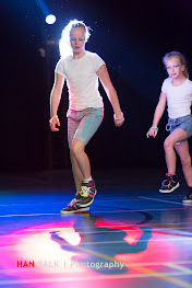 Han Balk Agios Dance-in 2014-1068.jpg