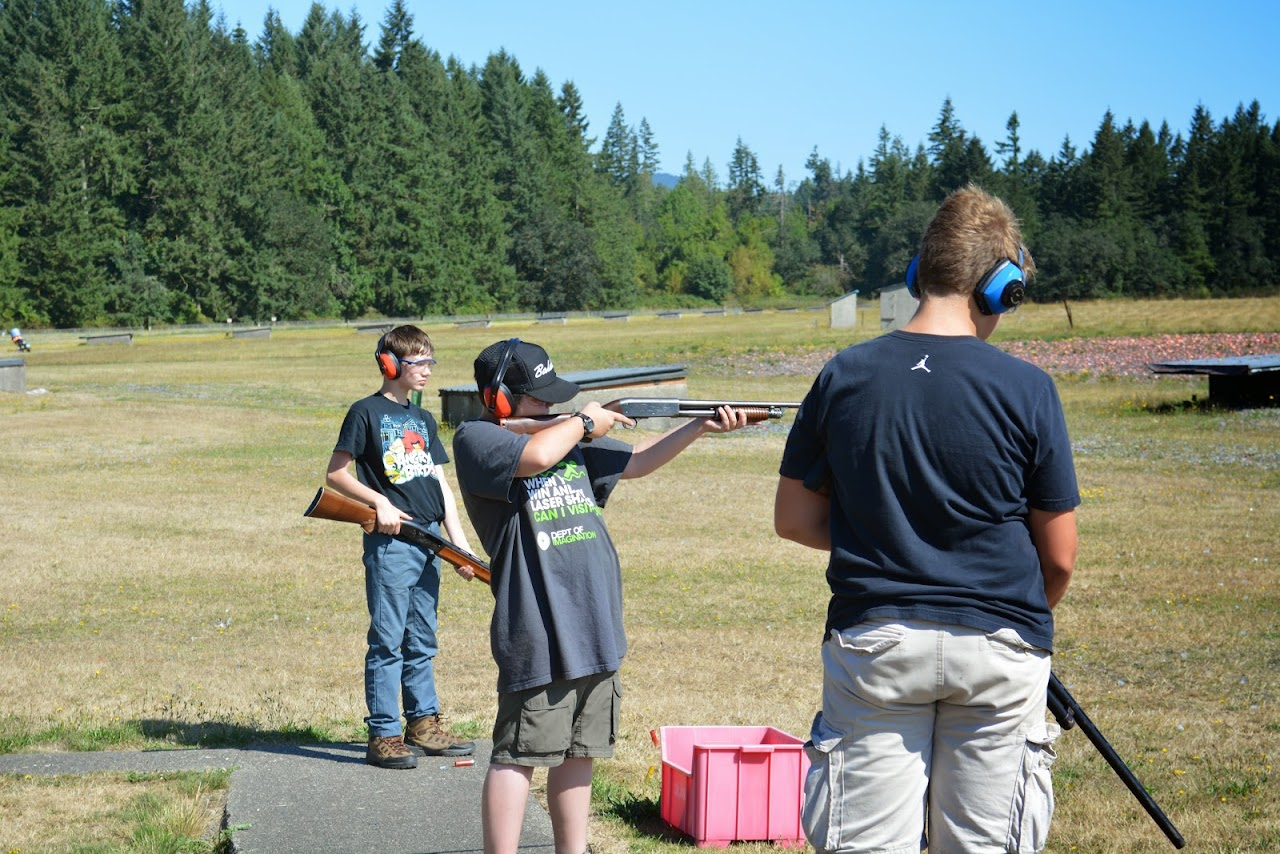 Shooting Sports Aug 2014 - DSC_0357.JPG