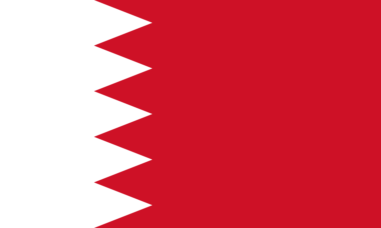 파일:바레인 국기.png