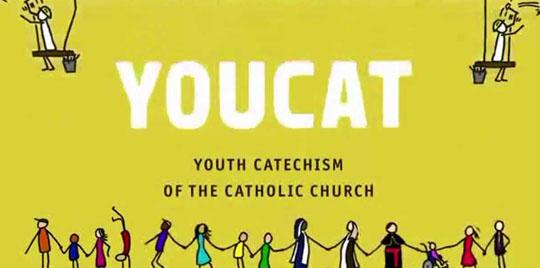Vài nét về quyển giáo lý dành cho giới trẻ.