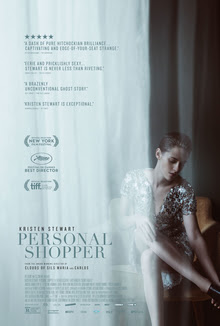 [18+] Personal Shopper 2016 full movie