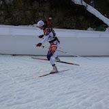 Biathlon-WM Ruhpolding 183.jpg