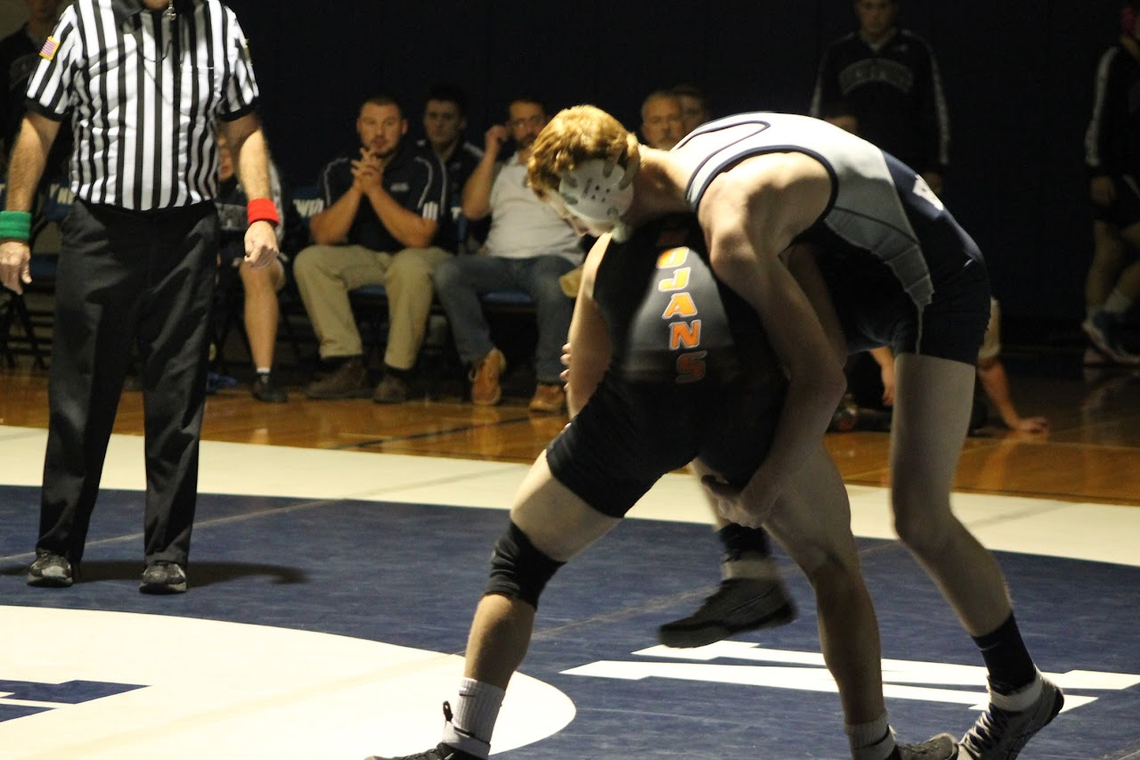 Wrestling - UDA at Newport - IMG_5142.JPG