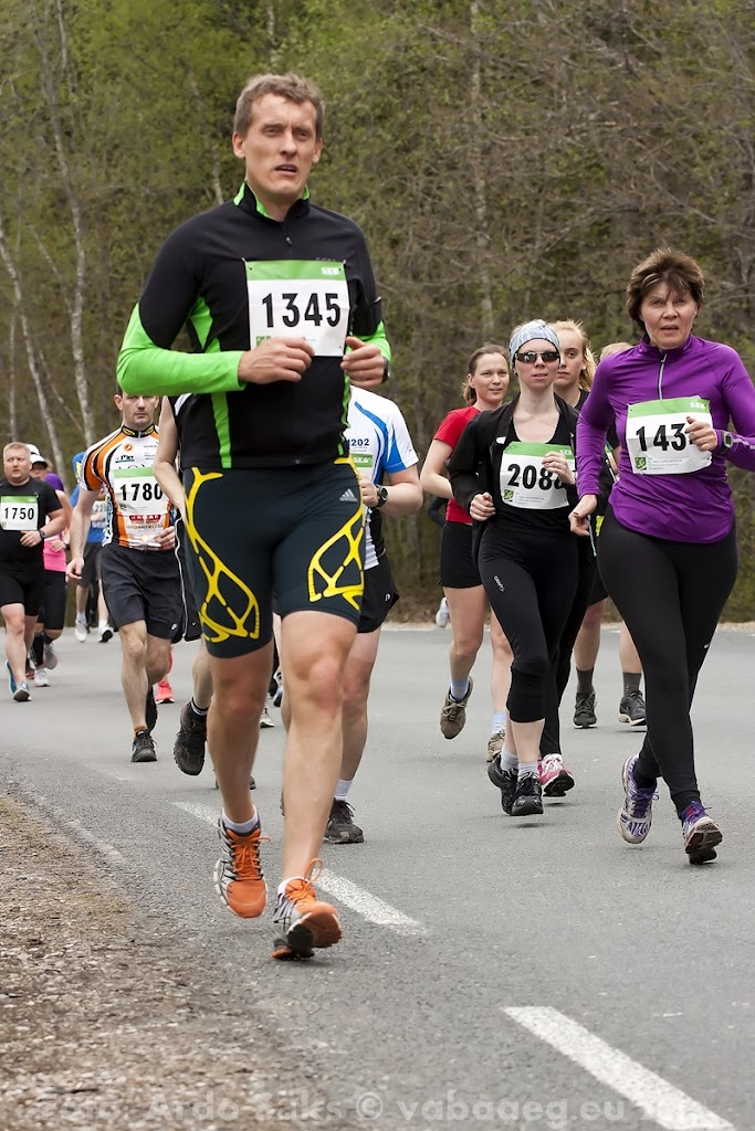 2013.05.12 SEB 31. Tartu Jooksumaraton - AS20130512KTM_251S.jpg