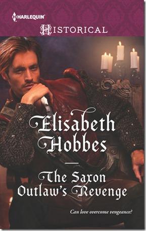saxon outlaws revenge