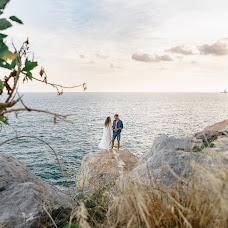 Wedding photographer Andrey Pasechnik (Dukenukem). Photo of 19.07.2018