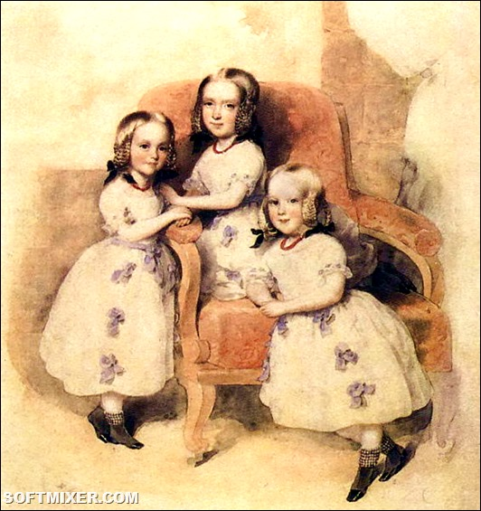 565px-Children_of_Georges-Charles_d'Anthès_de_Heeckeren_and_Ekaterina_d'Anthès_de_Heeckeren_(née_Goncharova)