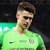 Chelsea Goalkeeper, Kepa Suffers Another Major Setback