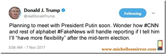 trump tweet copy_thumb[1]