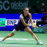 Agnieszka Radwanska - 2015 WTA Finals -DSC_7358.jpg