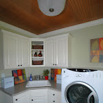 PARADE OF HOMES 052.jpg