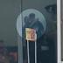 Dupla é presa após tentar assaltar loja e fazer funcionários reféns