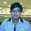 Sumit Saxena's profile photo
