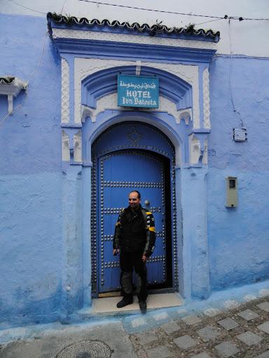 Marrocos 2012 - O regresso! - Página 9 DSC07569