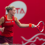 Angelique Kerber - 2015 Prudential Hong Kong Tennis Open -DSC_6429.jpg