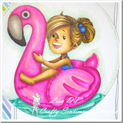 Isobel Duck (3)
