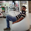 Fayyaz Malik's profile photo