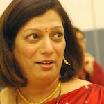 A2MM Diwali 2009 (293).JPG